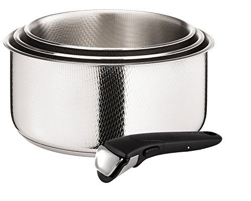 tefal-l9369502-ingenio-creation-lot-de-3-casseroles-1-poignee-argent-16-18-20-cm