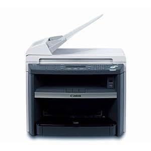 Canon imageCLASS MF4690 Monochrome Laser All-in-One Printer (1827B001)