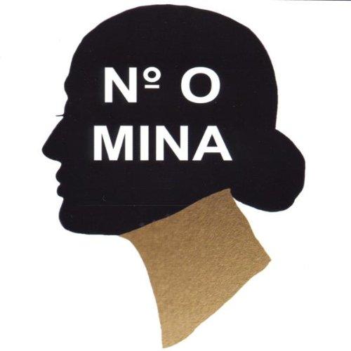 Mina - Nº 0 - Zortam Music