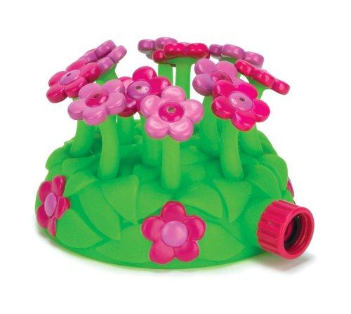 Kids Flower Games