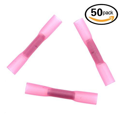 hilitchi-50-wasserdicht-schrumpfschlauch-butt-splice-isoliert-terminals-elektrischen-draht-crimp-ste