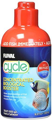 fluval-cycle-500ml-biological-enhancer-for-aquariums