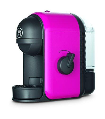 Lavazza-MINU-FUCSIA-Machine--Caf--Capsule-ABS-FuchsiaViolette-29-x-145-x-253-cm