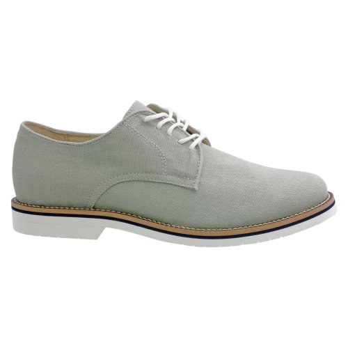 Bass Men's Clifton-1 Oxford - Buy it at Amazon