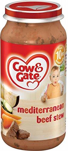 Heinz Baby Milk front-4464