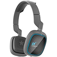 Astro A38 Over-Ear Wireless Bluetooth Gaming Headphones (Dark Gray)
