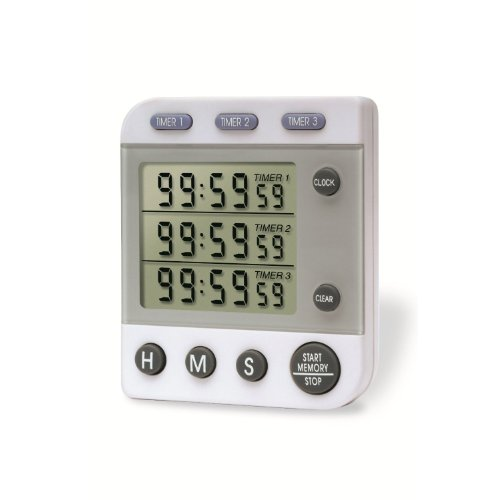 oregon-scientific-wb-388-timer-with-3-settings