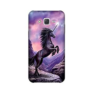 StyleO High Quality Designer Case and Covers for Samsung Galaxy On5