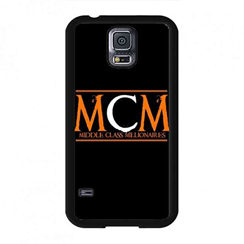mcm-fashionable-pattern-galaxy-s5-case-mcm-mcm-soft-protective-phone-case-cover-for-samsung-galaxy-s