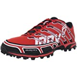 Inov-8 Mudclaw 265 Trail Running Shoe