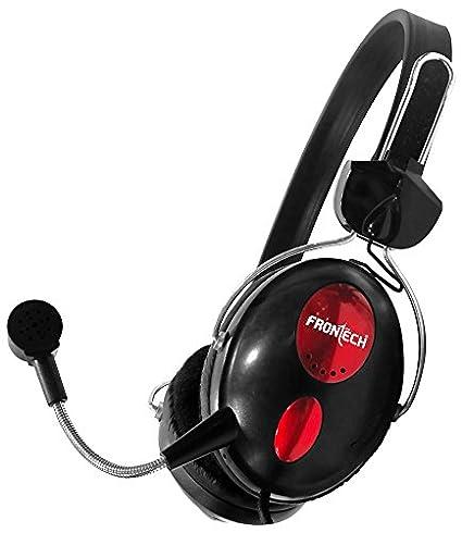 Frontech-JIl-1936-Headset