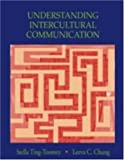 img - for Understanding Intercultural Communication book / textbook / text book