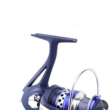 GDW Yomores Sea Fishing Reel Spinning Fishing Lure Sea Fishing Reel C5000