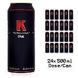 K Cider 24 x 500ml 8