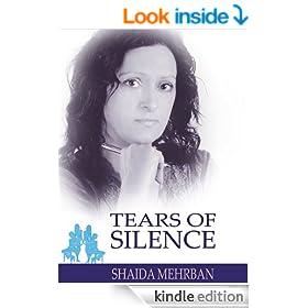 Tears of Silence