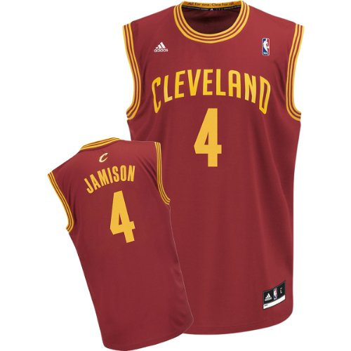 antawn jamison cavaliers. Adidas Cleveland Cavaliers Antawn Jamison Youth (Sizes 8-20) Revolution 30 Replica Road Jersey Large. $35.99. Your little NBA fan will look like a star with