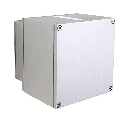 otpionales-led-modul-fur-piazza-led5-watt-kaltweiss