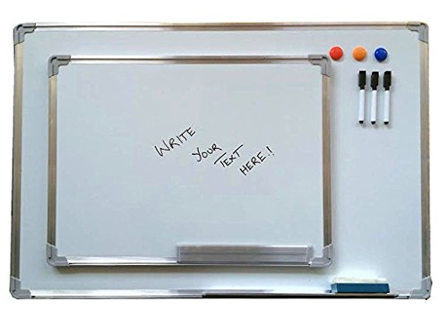 livivo-r-writeable-magnetic-wipe-dry-white-board-with-pen-x3-magnests-plus-eraser-drywipe-cleaner-id