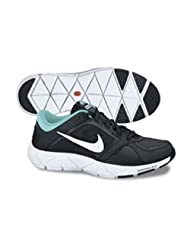Nike - Women's Fitness Indoor Shoes - Free XT Quick Fit - Black