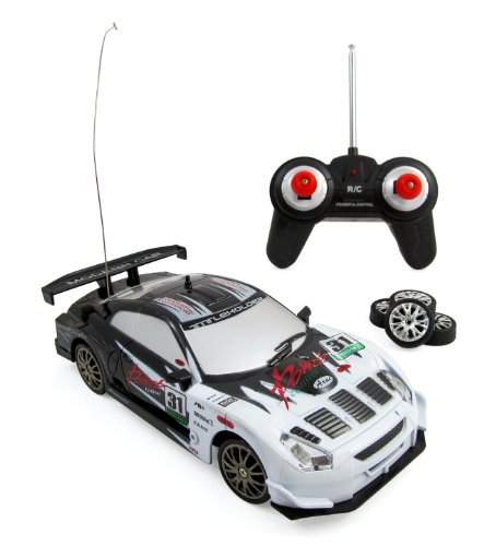 affordable drift rc cars check out our top 5 picks. Black Bedroom Furniture Sets. Home Design Ideas