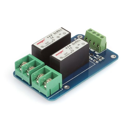 sainsmart-2-channel-ssr-5a-dc-dc-5v-220v-solid-state-relay-for-arduino-mega-uno