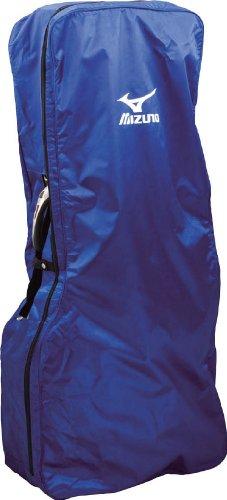 mizuno-golf-japan-95-105-caddy-bag-travel-cover-nylon-blue