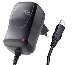 Ape Videocon A52 Wall Charger Black
