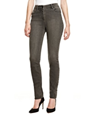 M&S Collection Skinny Denim Jeans
