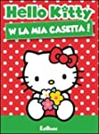 La mia casetta! Hello Kitty (Mini sto...