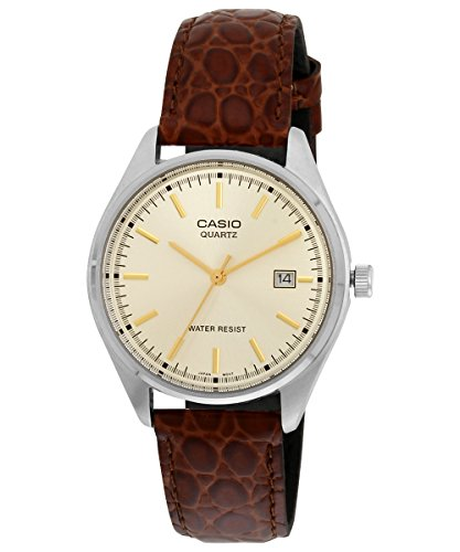 casio-mens-mtp1175e-9a-gold-leather-quartz-watch-with-gold-dial