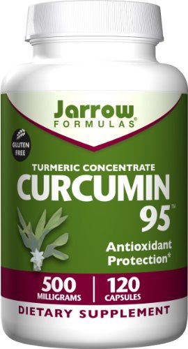 Best fish oil supplement reviews oil supplement reviews for Fish oil supplements reviews