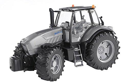 bruder-03084-trattore-lamborghini-r8270-dcr