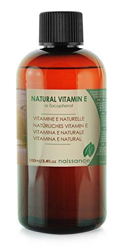 vitamina-e-natural-100ml