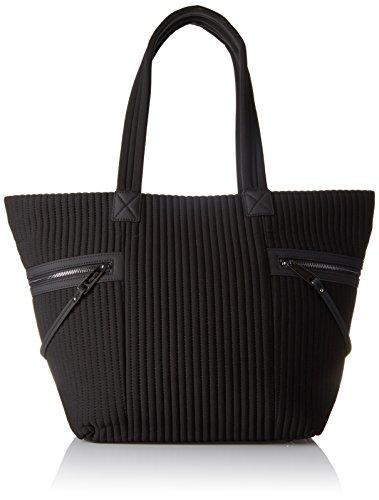 nine-west-the-sporting-life-lg-bag-black-black-one-size