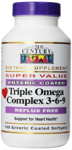 21st-century-dietary-supplement-triple-omega-complex-3-6-9-enteric-coated-softgels-180-count-bottle