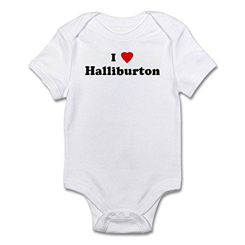cafepress-i-love-halliburton-cute-infant-bodysuit-baby-romper