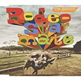 Rodeo star mate-the pillows