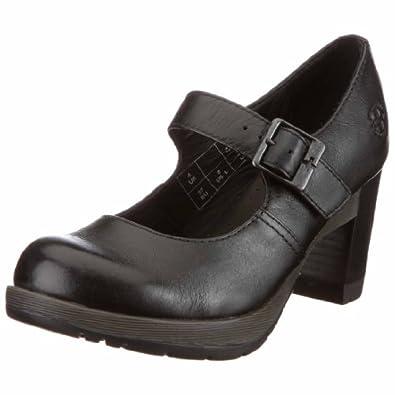 Dr martens marlena shoes for Amazon dr martens