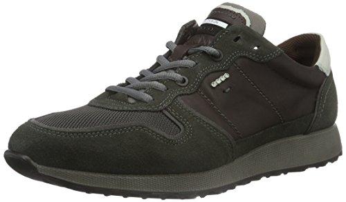 ecco-sneak-mens-zapatillas-para-hombre-marron-dark-shadow-slate-mocha50164-41-eu