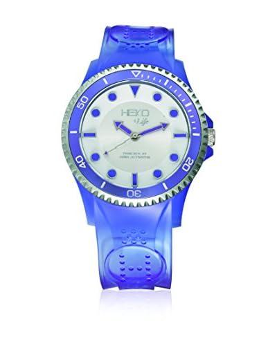 HEKO+LIFE Reloj con movimiento Miyota Woman Lady  37 mm