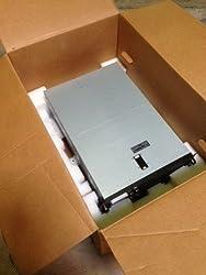 NEW Dell PowerEdge 2900 quad core 10e54 2.33ghz x2 2GB 73gb x2 DVD server