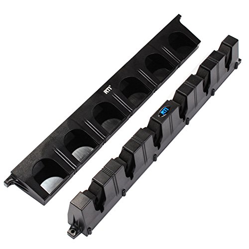 Fishing Rod Racks Holder Vertical Horizontal Car RV SUV Wall Ceiling Mount (Fishing Wall Mount compare prices)