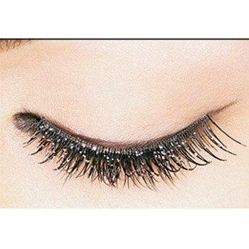 Glitter Eyelashes グリッターアイラッシュ