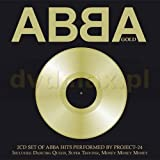 ABBA*GOLD 2CD
