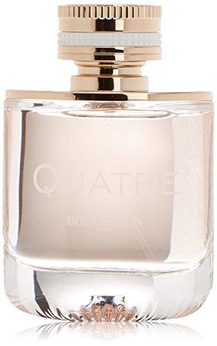 boucheron-55838-quatre-agua-de-perfume-100-ml