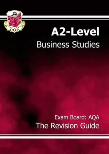 a2 business studies coursework Book description the english for business studies audio cds feature new authentic audio, including interviews with business people from key areas of write a customer review pages with related products see and discover other items: business studies where's my stuff track your recent orders.