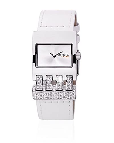 Breil Orologio al Quarzo Woman TW0207 23 mm