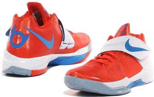 Nike Shoes Men Alternative