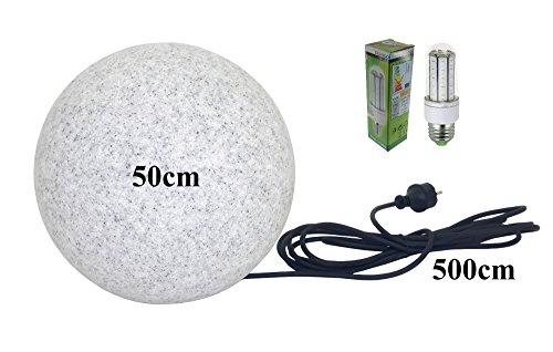 kugelleuchte-in-granit-optik-50cm-oe-inkl1x-e27-45w-led-lm-5m-outdoorkabel-ip65