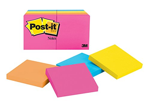 post-it-3-x-3-inches-neon-collection-notes-8-pads-pack-654-8an